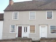property to rent in ST. JOHNS GREEN