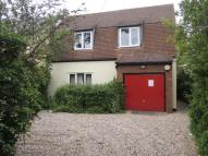 4 bedroom house in ALRESFORD
