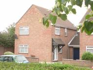 3 bedroom house to rent in STANWAY