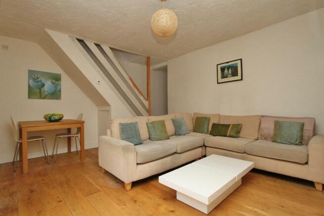 lounge (5).jpg