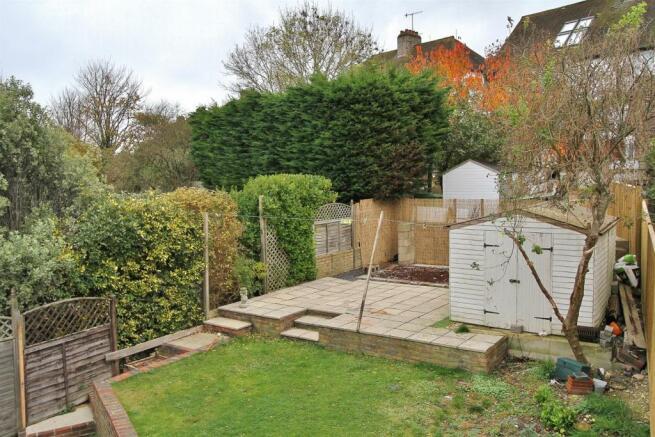 garden (2).jpg