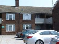 Rainham Road South Apartment for sale