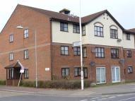 2 bed Apartment for sale in Rainham Road South...