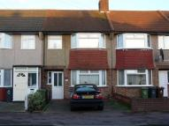 3 bedroom Terraced property in Marston Avenue, Dagenham...