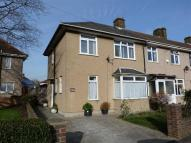 3 bedroom End of Terrace house in Farmway, Dagenham, Essex