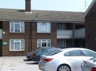 Apartment for sale in Rainham Road South...