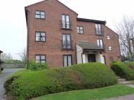 Flat for sale in Shafter Road, Dagenham...