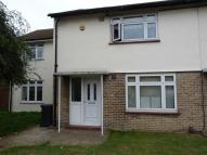 4 bedroom End of Terrace property for sale in Calverley Crescent...