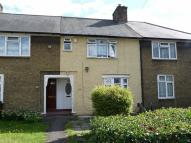 2 bed Terraced property for sale in Sheppey Road, Dagenham...