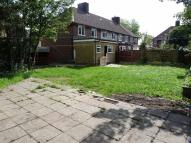 3 bedroom End of Terrace home for sale in Goresbrook Road...