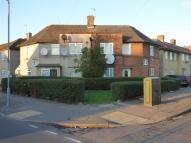 7 bed semi detached home for sale in Mayesbrook...
