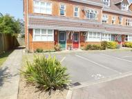1 bed Ground Maisonette to rent in Drum Road, Eastleigh...
