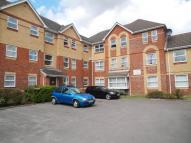 2 bed Ground Flat for sale in Lower Northam Road...