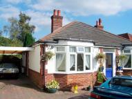 Ground Flat to rent in Pitmore Road, Allbrook...