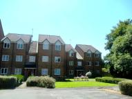 Apartment in Byron Road, Eastleigh...