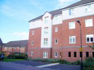 1 bedroom Apartment in Causton Gardens...