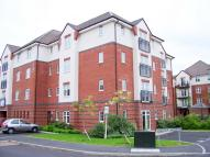 1 bedroom Ground Flat to rent in Loveridge Way, Eastleigh...