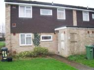1 bedroom Apartment in SELBOURNE DRIVE...