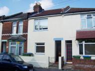 2 bed Terraced home in PRIORY ROAD, St Denys...