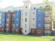 2 bed Apartment in ALEXANDER SQUARE...