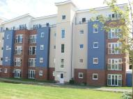 Apartment to rent in Alexander Square...