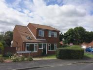 property in 2 Shackleton Close...