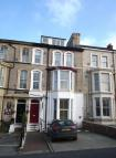 1 bedroom Flat to rent in Flat 5 14 Prospect Hill...