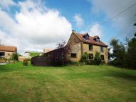 4 bedroom home for sale in Russell Hall Farmhouse...