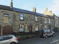 3 bed Terraced house in Church Street, Castleton