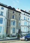property for sale in The New Anchorage