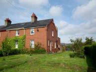 property for sale in 4 Coastguard Cottages...