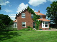 6 bed property for sale in MoorfieldEgton...