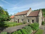 5 bed Detached property in Partridge Nest...