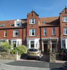 5 bedroom Terraced home for sale in MOUNT PLEASANT NORTH...