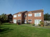 Apartment for sale in HINDERWELL LANE...