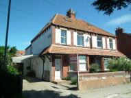 4 bedroom semi detached home in Craigielee...