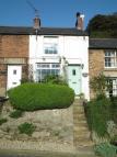 Cottage for sale in BARTONS ROW, Egton, YO21