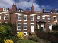 Town House for sale in 9 St. Hildas Terrace...