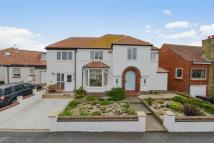 Detached house in 8 Mulgrave Crescent...