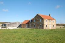 property for sale in Woodside Farm, Fylingdales, YO22 4QE