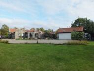 Barn Conversion for sale in 132a Coach Road, YO22