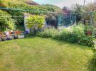 Garden/lawn