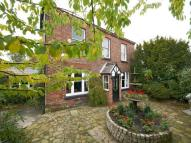 semi detached property for sale in Green Lane, Timperley...