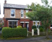3 bedroom semi detached property for sale in Beech Grove, Sale