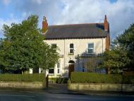 4 bed Detached house for sale in Derbyshire Road, Sale