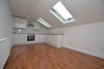 2 bed Apartment in Marsland Road, Sale