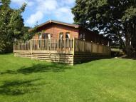 Mobile Home for sale in Plas Coch Holiday Park...