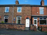 Terraced house to rent in Wellfield Street...