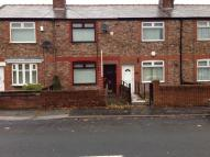 2 bedroom Terraced property to rent in Rainhill Road, Rainhill...