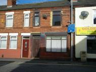property to rent in Liverpool Road, Great Sankey, Warrington